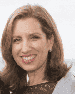 Karyn Gershon