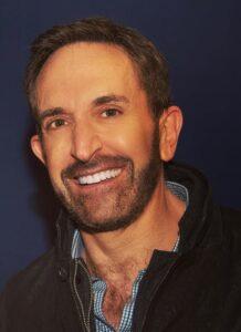 Matt Nosanchuk