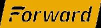 the jewish forward logo